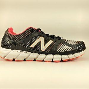 New Balance 750v1 Speed Genesis Running Shoe Women